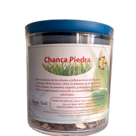 chanca-piedra-chico